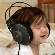 Çalışırken Müzik Dinlemeyi Seviyor Musunuz?