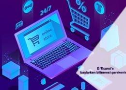 online satış web sitesi