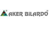 aker bilardo langırt masası website tasarımı