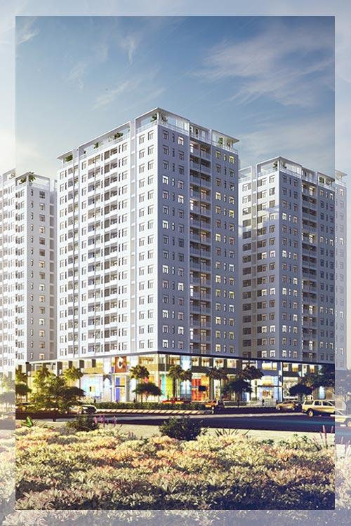 apartman bina yönetim programı