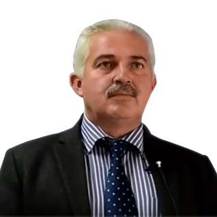 klimacı websitesi