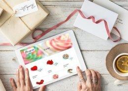 şeker firması websitesi