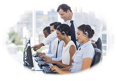 müşteri memnuniyeti ölçme ve değerlendirme programı