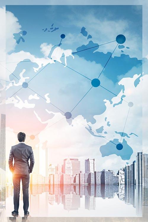 profesyonel yönetim firması programı