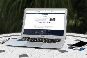 yetkili servis websitesi