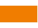Web Tasarım - Web Tasarım Ajansı - İzmir - Seo - Web Sitesi