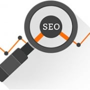website seo hizmeti