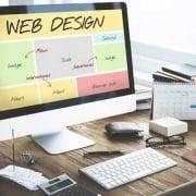 balçova web tasarım web tasarım izmir