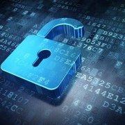 kişisel verileri koruma kanunu nedir