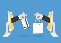 online satış sitesi e-ticaret sitesi