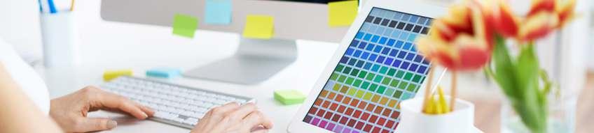 web tasarım ajansı izmir, izmir web site