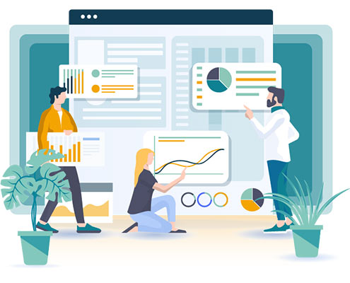 website güncelleme izmir web tasarım