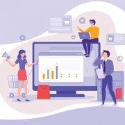 dijital pazarlama kanalları nelerdir