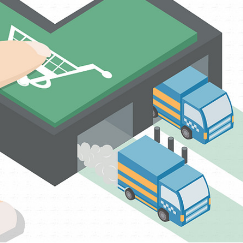 e-ticaret yazılımı nasıl olmalı