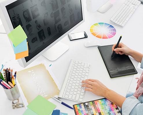 website tasariminda dikkat edilmesi gereken 7 önemli nokta