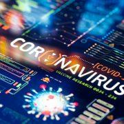 covid 19 corona pandemi yeni medya düzeni