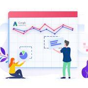 google adwords anahtar kelime eşleme