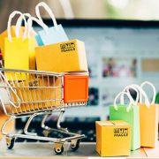 website online satış yapmak e-ticaret sitesi kurulumu