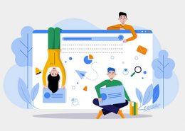 izmirde web tasarım firması websitesi yapan izmir fimalar