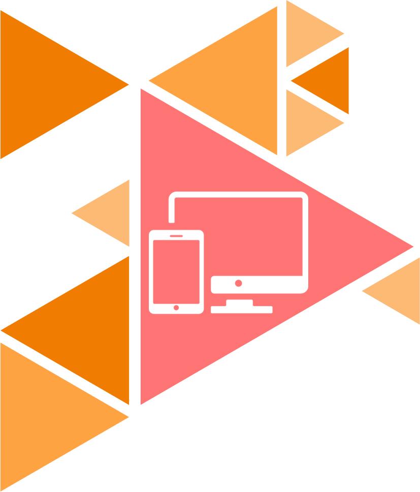 web tasarım izmir, izmir web tasarım, yazılım geliştirme, sitebys, bina apartman yönetim sistemi