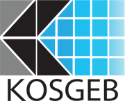 Online CRM Yazılımı, CRM Programı, CRM Sistemi, Online CRM Programı